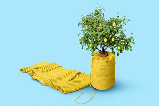 la cosmopolitana, jorge landsmanas, tips para mejorar el reciclaje en casa, como reusar cosas