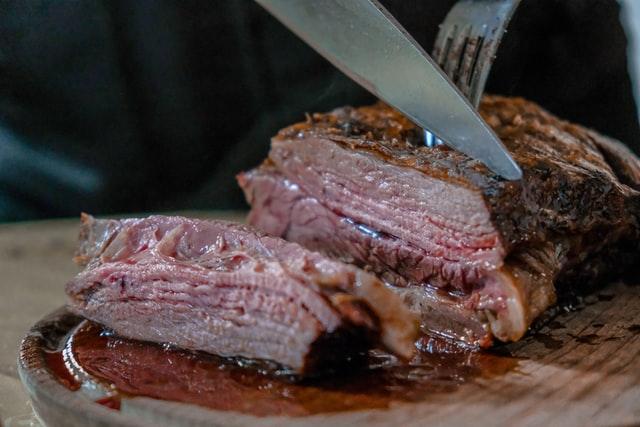 la cosmopolitana, beneficios de la carne roja para el sistema inmune